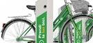 bicincitta - noleggiare bici - Prato