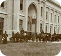fabbrica Calamai XX secolo