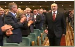 Lukashenko2.jpg