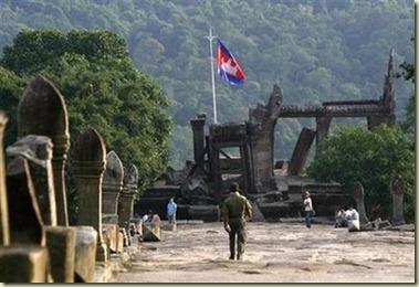 cambodia_temple_dispute_hs107