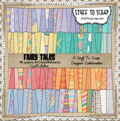 STS_Collab_FairyTales_PaperPreview_sm