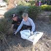 18 Clean Up Australia Day 05-03-11.JPG