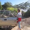 19 Clean Up Australia Day 05-03-11.JPG