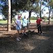 21 Clean Up Australia Day 05-03-11.JPG