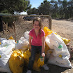24 Clean Up Australia Day 05-03-11.JPG