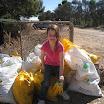 2011 » Clean Up Australia