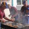 2011 » Pancake Day