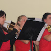 2011 » Rotary Club Fund Raiser Performance