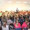 2011 » SA Primary Schools String Orchetsra Visit