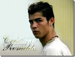 images_wallpapers_cristiano_ronaldo_wallpaper_4