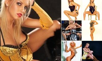 View Andreea Spataru Picture Album