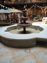 Fuente Marketplace