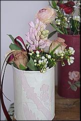bloem vier 2