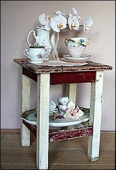tafel 1
