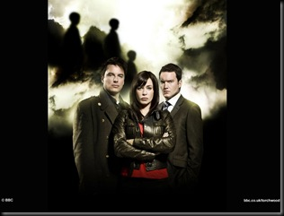 ep00_torchwood_team_01