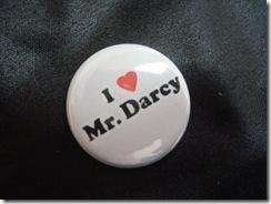 i_heart_mr_darcy
