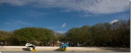 Pigeon-Island-Resort-Trincomalee-Sri-Lanka-2