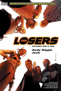 The-Losers-Cover.jpg