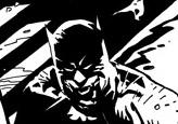 Batman(small).jpg