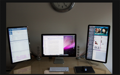 in_post3_featuredworkspace1