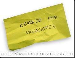vacaciones-postit