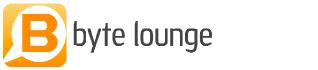 Byte Lounge