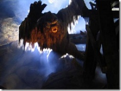 Expedition-Everest-Yeti-783400