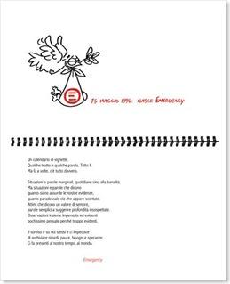 12novembreCALENDARIObassa-2[1]