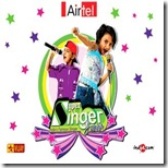 Super Singer Junior 2