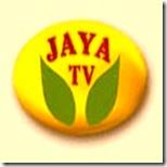 jaya_tv