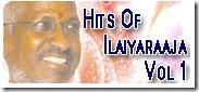 hits of ilaiyaraaj 01