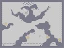 Thumbnail of the map 'Trancendant Ascent'