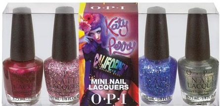 OPI-Katy-Perry-Collectio