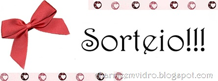 logo_sorteio