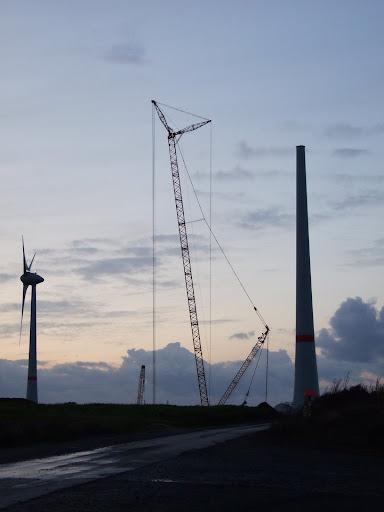 Onze éoliennes de 6MW à Estinnes ! - Page 5 DSCF5440.JPG
