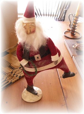 [Santa[4].jpg]