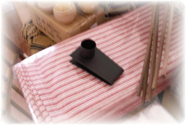[Towels[4].jpg]