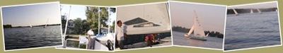 View Sailing