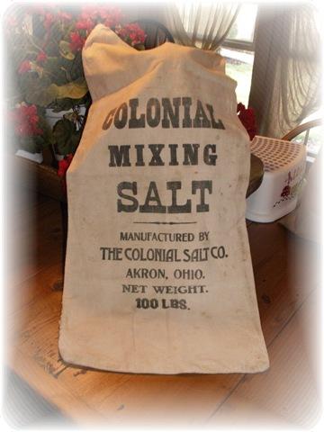 [Salt Bag[3].jpg]