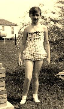 [Karen swimsuit[2].jpg]