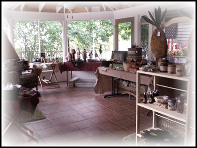 Craft Sale 8