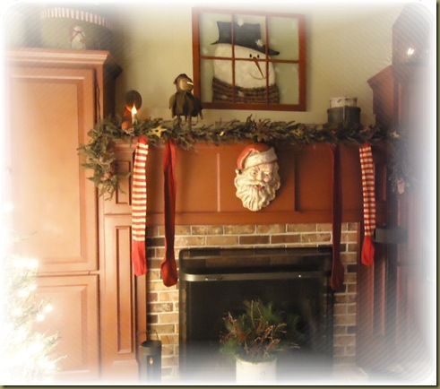 Fireplace 2010  2