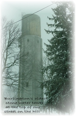 [Water Tower[3].jpg]
