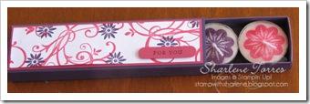 candle box 1