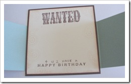 wanted card 1 inside