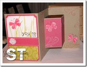 tri-fold card 1