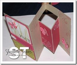tri-fold card 2