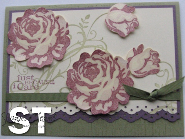 [rose is a rose 4[6].jpg]