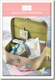 spring mini 09