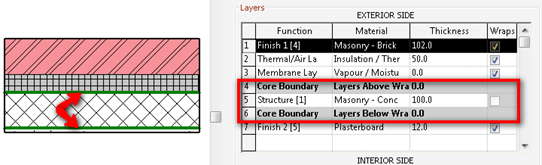 Revit_Wall_Layers_Structure